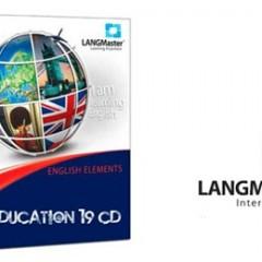 فراگیری مهارت شنوایی و درک انگلیسی با LangMaster English in Action