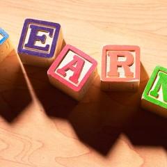 بی نظیرترین آموزش زبان برای کودکان با نام Hooked on Phonics 2010