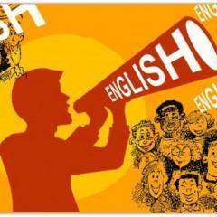 دانلود مجموعه برترین آموزش درک مکالمات انگلیسی با Understanding English Speech