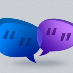 نقل قول مستقيم و نقل قول غير مستقيم