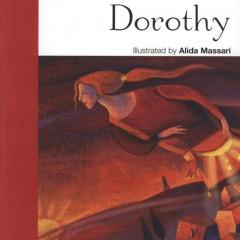 دانلود کتاب :Dorothy