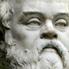 موفقیت و سقراط