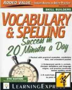 11632_3_Vocabulary_and_Spelling_Success_09