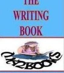 دانلود کتاب The Writing Book