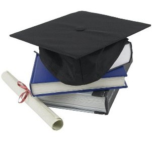 اولين همايش ملي زبان انگليسي، ادبيات و ترجمه در آموزش و پرورش