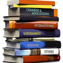 نام دروس امتحانی و منابع آزمون دکتری ترجمه