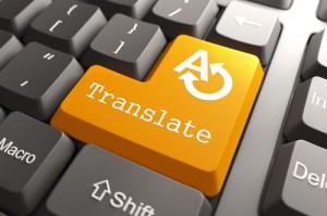 درباره ترجمه
