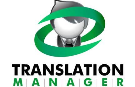 ترجمه، علم نیست