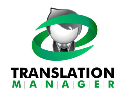 Template_translation_manager