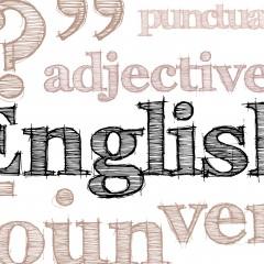 آموزش نکات کاربردی ترجمه متون انگلیسی(8)