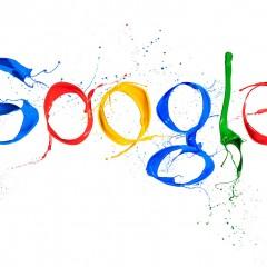 سرویس ترجمه گوگل، روزانه ۲۰۰ میلیون کاربر دارد