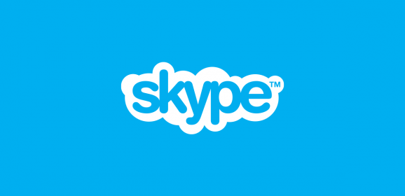 اسکایپ ترجمه همزمان میکند