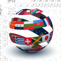 آموزش نکات کاربردی ترجمه متون انگلیسی(۱2)