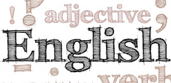 نرم افزار رایگان تلفظ و لهجه