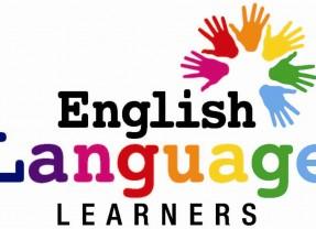 کلیپ های آموزش زبان انگلیسی (1)
