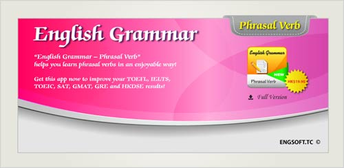 English-Grammar-–-Phrasal-Verb