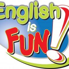 عوامل اصلی در عدم یادگیری زبان خارجی