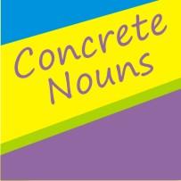 concrete_nouns