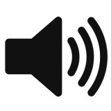 نرم افزار اندروید تبدیل متن به گفتار