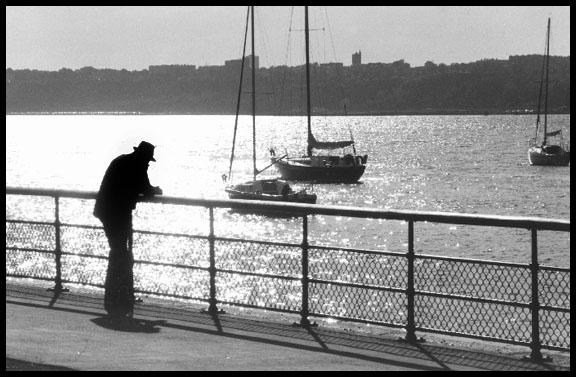 asort-Oldman_at_River