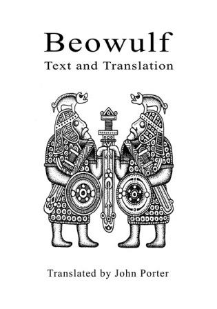 مروری بر تاریخچه زبان انگلیسی و ترجمه