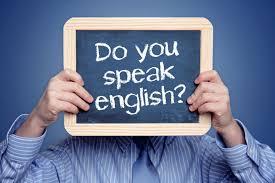 کلمات مهم انگلیسی با معنی