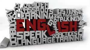 راه های تقویت مهارت خواندن در زبان انگلیسی