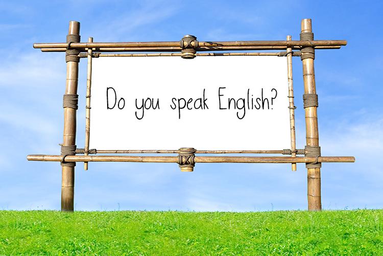 چگونه مهارت صحبت کردن (speaking) زبان خود را تقویت کنیم؟