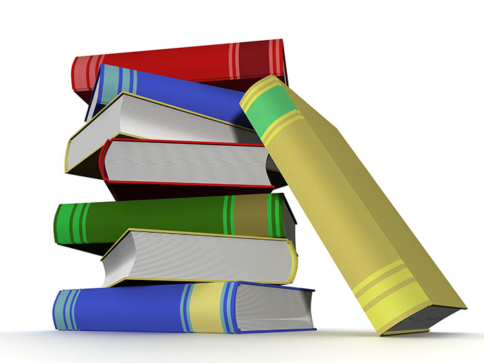 طریقه استفاده از فرهنگ لغت (دیکشنری)