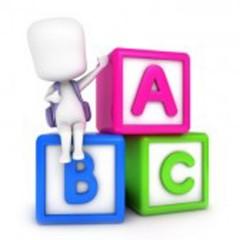بررسی تاثیر سن بر یادگیری زبان دوم (انگلیسی)