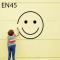 3 روش مختلف برای ابراز شادی با استفاده از اصطلاحات انگلیسی