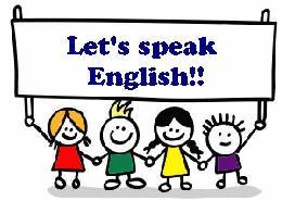 چگونه انگلیسی صحبت کنیم؟