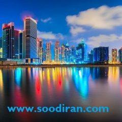 سایت معتبر و پربازدید آگهی و تبلیغات رایگان اینترنتی