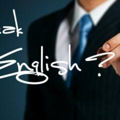 سه ترفند حرفه ای برای یادگیری زبان انگلیسی