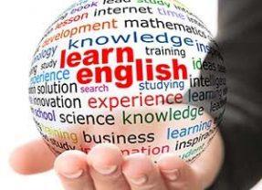 ۱۰۱ راه برای یادگیری زبان انگلیسی (قسمت اول)