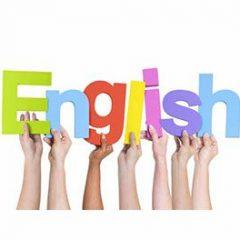 شکستن تابوی یادگیری زبان انگلیسی