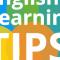 ۳۸ راه جادویی برای یادگیری سریع زبان انگلیسی