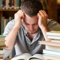 نکاتی چند درمورد روش های صحیح مطالعه