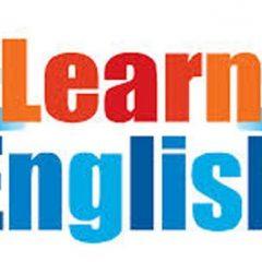راز یادگیری انگلیسی در کمترین زمان
