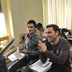 چرا آموزش زبان انگلیسی در ایران ناموفق است؟