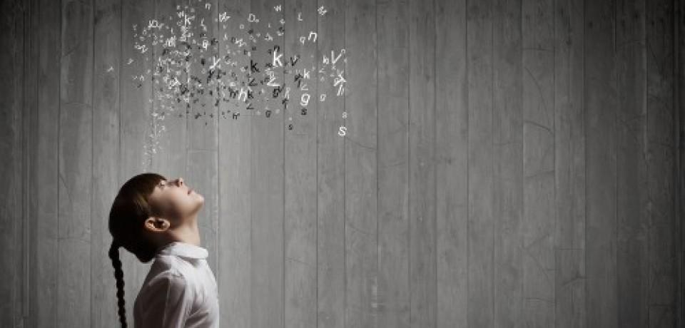 چگونه تلفظ خود را بهبود بخشیم
