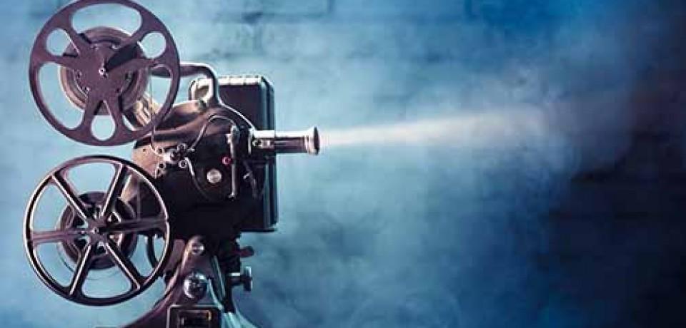 ۶ دلیل برای استفاده از فیلم در یادگیری انگلیسی