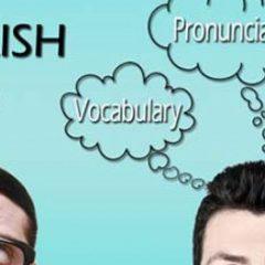 یادگیری زبان انگلیسی: ۱۰ نکته کلیدی(2)