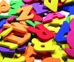 مهم ترین نظریه های آموزش زبان