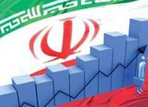 جایگاه زبان انگلیسی در ایران