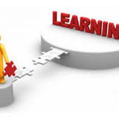 دلایل اصلی ناکامی در یادگیری زبان انگلیسی