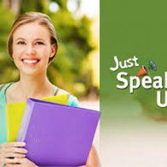 آموزش زبان انگلیسی به شیوه گفتگو