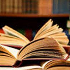 بهترین کتاب آموزش زبان انگلیسی چیست ؟