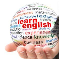 آموزش زمانها در گرامر زبان انگلیسی