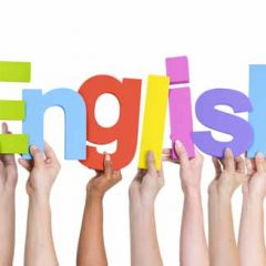 یادگیری آسان زبان انگلیسی